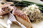 stuffed-chicken-breasts-couscous-mdn