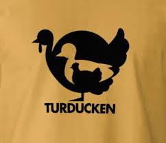 turducken2